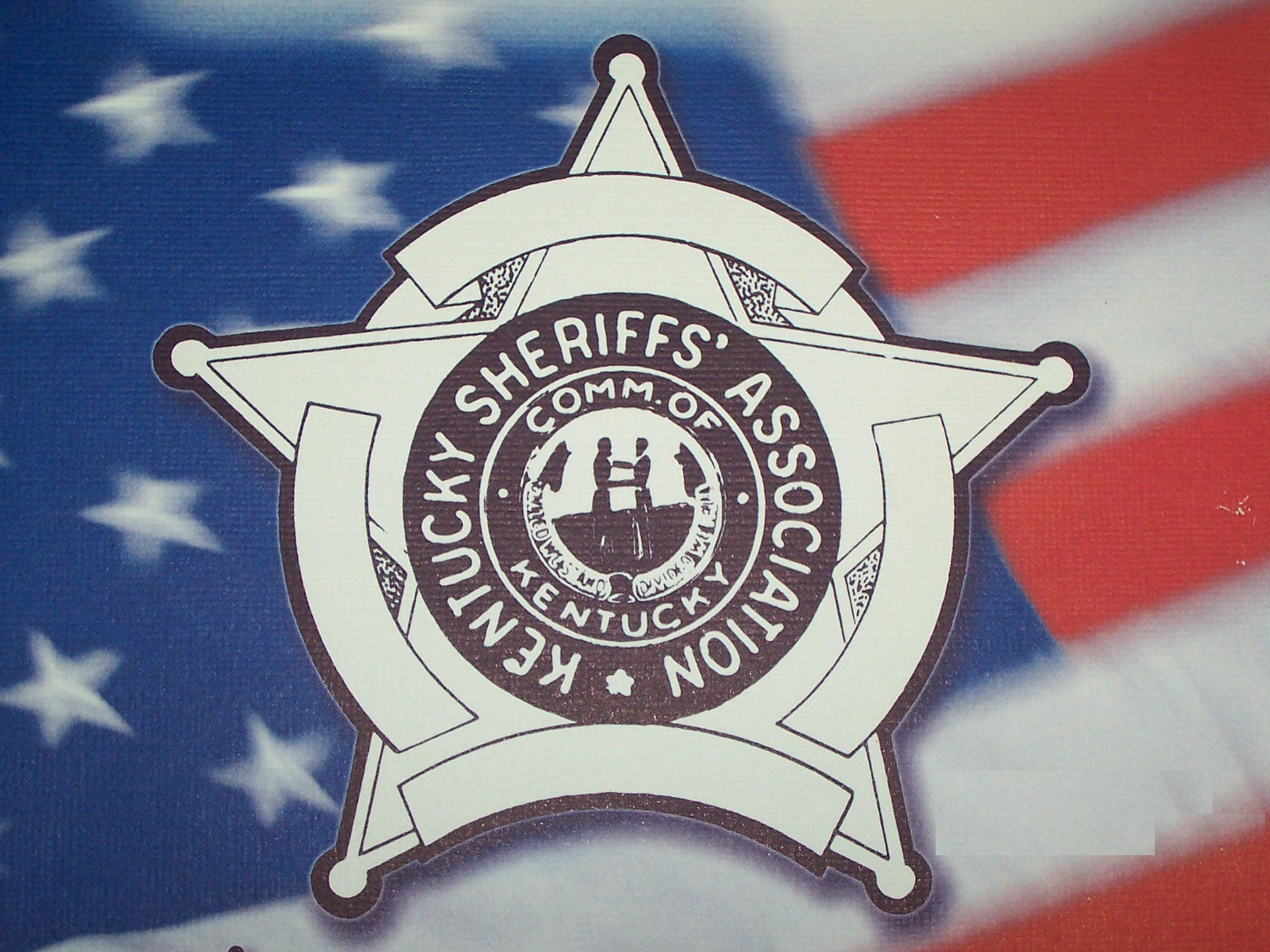 Welcome To The Morgan County Sheriff S Office Website